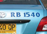 rear-body-number